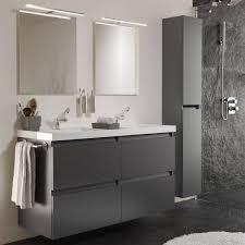 bathroom vanity two sinks. full size of bathroom:double bathroom sink premade cabinets vanities small two vanity large sinks