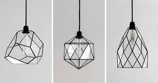 handmade pendant lights offer