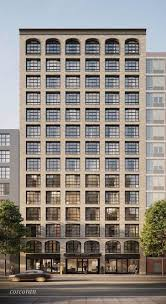 3 Bedroom Apartments Nyc For Sale Awesome Decorating Design