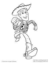Histoire De Jouets Toy Story 263 Films D Animation