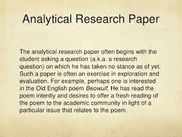 co advisor thesis five paragraph opinion essay examples prong example analysis essay best photos of analytical research paper apptiled com unique app finder engine latest