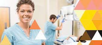 X Ray Technician How Long Does It Take To Become A X Ray Tech Radiology