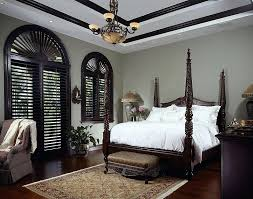 traditional master bedroom interior design. Traditional Bedroom Decor Collection In Master Ideas With Designs Inspiration Home Interior Design S