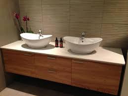 drawers for bathroom vanity floating double with vanities