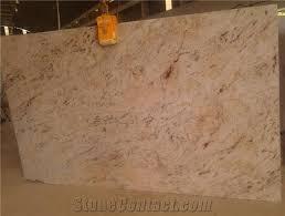 shivakashi gold granite slabs sivakasi gold yellow granite