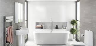 a bathroom.  Bathroom On A Bathroom H