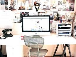 unique office desk home office. Cool Office Ideas Decorating Unique Decor Desk Large Home I