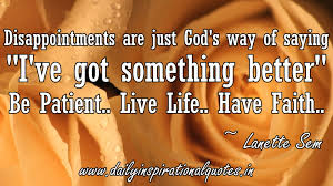 Best inspirational quotes about life God's strength in your Life Awesome Inspirational Life Quotes About God