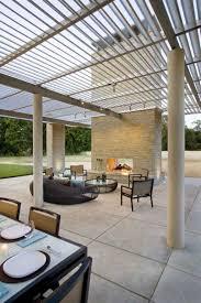 Outdoor Living Room Modern Outdoor Living Room Outdoor Living Room Gallery Xtend