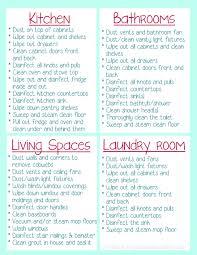 Free Printable Moving Checklist Move Home Checklist Rome Fontanacountryinn Com