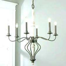 french country chandelier french country chandelier shades chandeliers pretty on furniture with s style lighting country