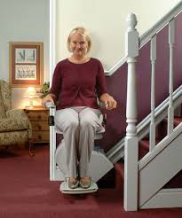 Stair Lifts Goulds Discount Medical Louisville KY 800 876 6846