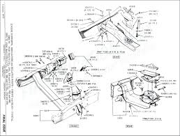Semi truck pre trip inspection diagram ford f parts technical drawings and schematics of the earth