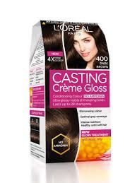 Loreal Hair Color Chart Prices Loreal Hair Colour Shop For Loreal Hair Colour Online Myntra