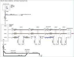 f450 wiring diagram perkypetes club ford f 450 wiring diagram at Ford F 450 Wiring Diagrams