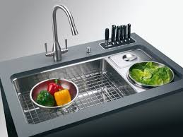 Sinks Amazing Overmount Kitchen Sink Top Mount Bathroom Sink Home Depot Kitchen Sinks Top Mount