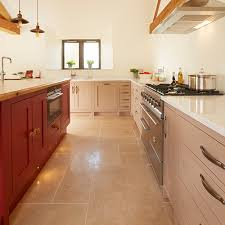 red country kitchens. Modren Country RedCountryKitchen3 In Red Country Kitchens 0