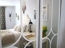 image mirror sliding closet doors inspired. Thrifty Wooden Bedrooms Sliding Wardrobe Doors Wood Closet For Closetdoors Image Mirror Inspired