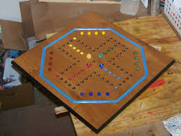 Wooden Aggravation Board Game Wooden Aggravation Marble Game Board Free Software and Shareware 64