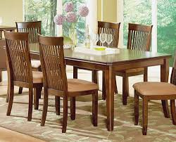 round table dining room furniture. Round Dining Room Tables Furniture Glass Table Wood Designer O