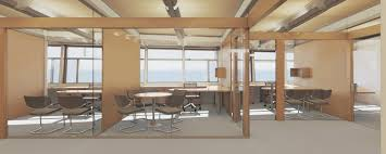 natural light office. Previous Project Water\u0027s Edge Park Natural Light Office