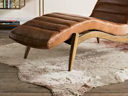faux cowhide rugs