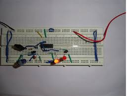 simple remote control for home appliances circuit diagram remote control for home appliances project