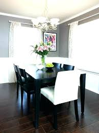 two toned wall color two tone wall colors 2 tone bedroom colors two tone grey walls two toned wall