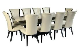 large dining table. Showy Large Dining Table Sets Chairs Comfy Chair . S