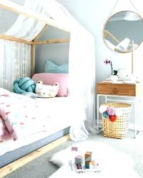 Bunk Bed Tent Canopy Top Bunk Bed Tent Home Improvement Stores ...