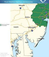 Tide Chart Nj Delaware River