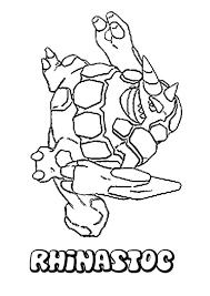 Coloriage Pokemon Ex Les Beaux Dessins De Meilleurs Dessins