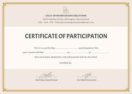 Certificate Of Origin Template 8 Free Word Pdf Documents