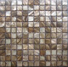 Brown Tiles Bathroom Brown Floor Tiles Bathroom Online Shopping The World Largest Brown