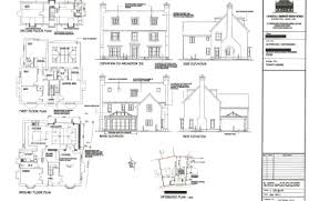 architectural drawings. Brilliant Architectural To Architectural Drawings