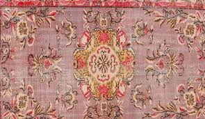 kilim com the source for authentic vintage rugs kilims overdyed oriental rugs hand woven turkish rugs patchwork carpets area rugs on