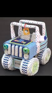stylish baby shower gift idea for mom sentimental ba x pixel list mum uk guest bag