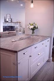 inspirational granite looking countertops new york spaces formica countertop samples