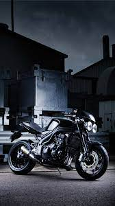 Motorcycle Wallpaper For Mobile