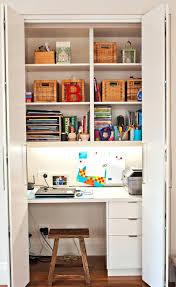 closet to office. Office Closets Tiny Closet Ideas Ikea To
