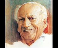 He died o 20 November 1984 at the age of seventy three in Lahore, Punjab. . Faiz Ahmed Faiz's literary efforts are still remembered and applauded. - faiz-ahmed