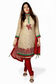 fashion multan fashion net