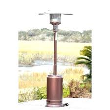 table top patio heater patio heater table tabletop patio heater table top patio heater target home