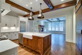 custom kitchen lighting home. How To Choose The Perfect Lighting For Your Custom Home, Kitchen Lighting,  Carbine \u0026 Associates Custom Kitchen Lighting Home E
