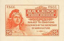 Alabama Food Stamp Chart Supplemental Nutrition Assistance Program Wikipedia