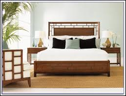 Tommy Bahama Bedroom Furniture Ebay Furniture Home Furniture
