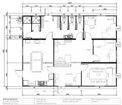 office furniture layout design. large size of office designexecutive furniture layout executive fascinating design n
