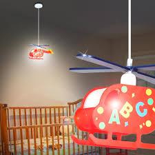 Lampe Kinderzimmer günstig online kaufen   real.de