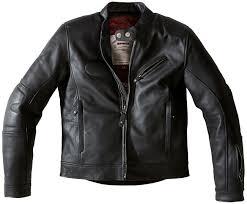 spidi roadrunner black leather clothing jackets spidi netstep where can i uk