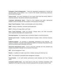 business policy example corporate policy template